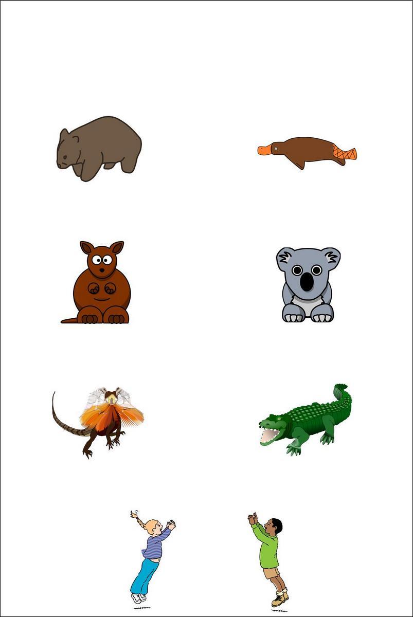 Introduced Animal Species In Australia Biology Essay