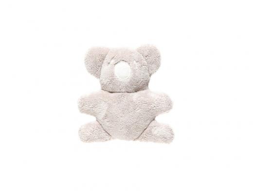 britt bears - koala
