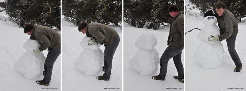 how-to-make-a-snowman