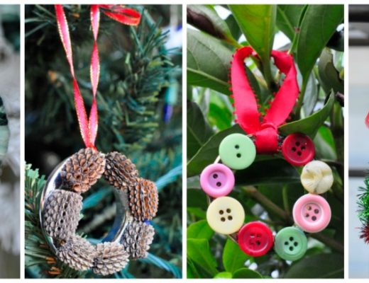 handmade-christmas-tree-decorations-christmas-craft