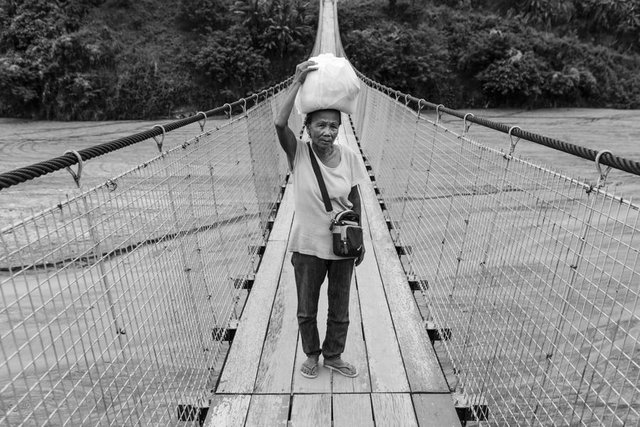 Clark Pampanga Lahar Beds