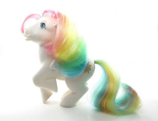 starshine-my-little-pony-pegasus-g1