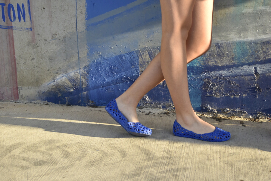 mox shoes -- easy wearing everyday shoes that are better than thongs