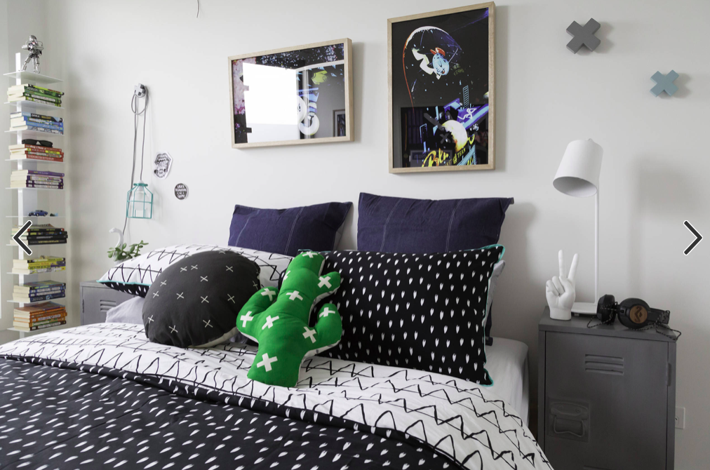 https://www.houzz.com.au/photos/east-bentleigh-townhouse-2-scandinavian-kids-melbourne-phvw-vp~62671333