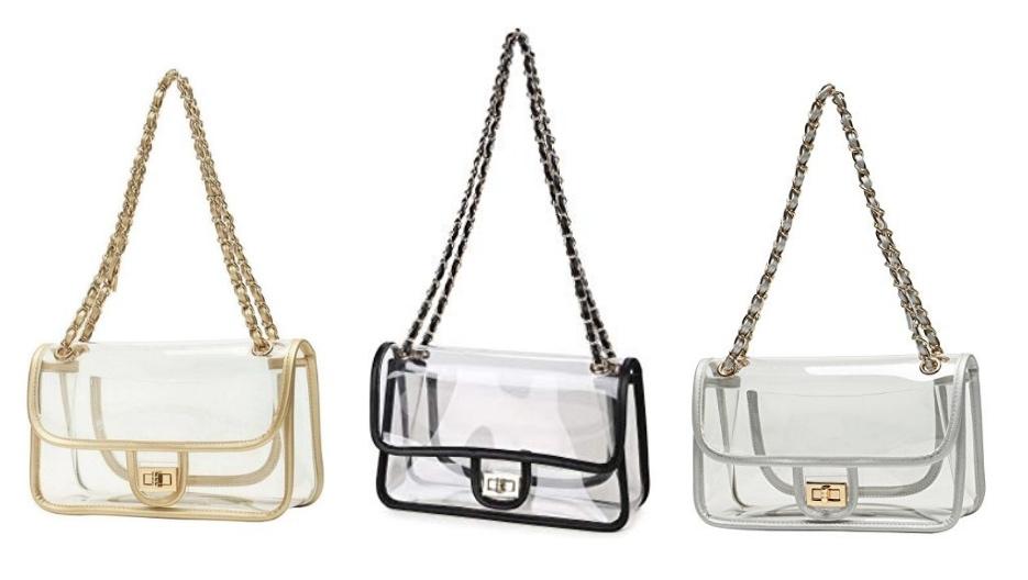 lam gallery bags