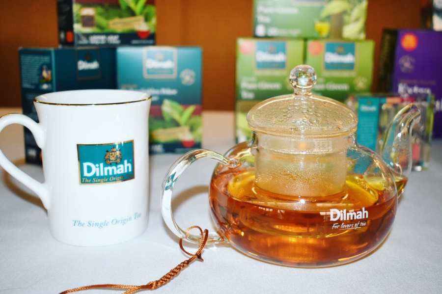 Dilmah-High-Tea-Event