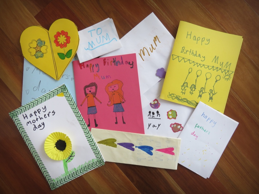 Keepsake-idea-for-kids- digital artwork