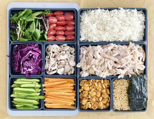 easy-family-meals-make-your-own-bowls