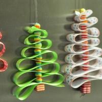 Charli S Crafty Kitchen Christmas Presents