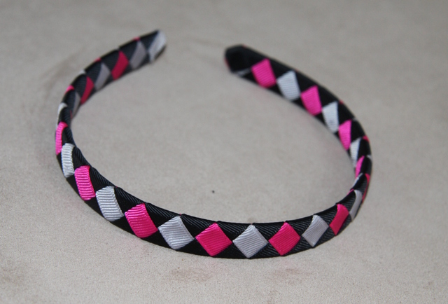 name the headband --