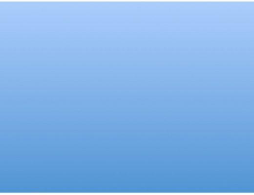 Blue background PDF