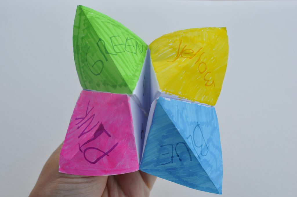 Chatterbox fun be a fun mum pronofoot35fo Images