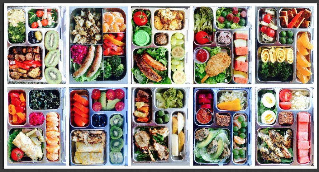 Whole Food Blogs Nz