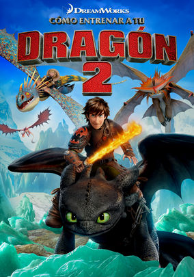 how to train your dragon book 1 pdf download