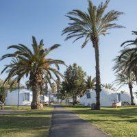 Travel: Israel – Holiday Village Dor