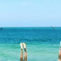 Tips for Planning an Awesome Family Holiday Using TripAdvisor