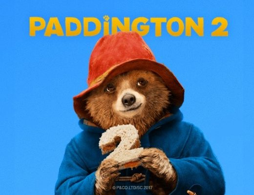 Paddington-2-movie