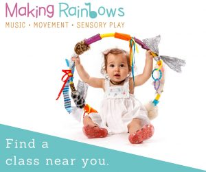 https://www.makingrainbows.com.au