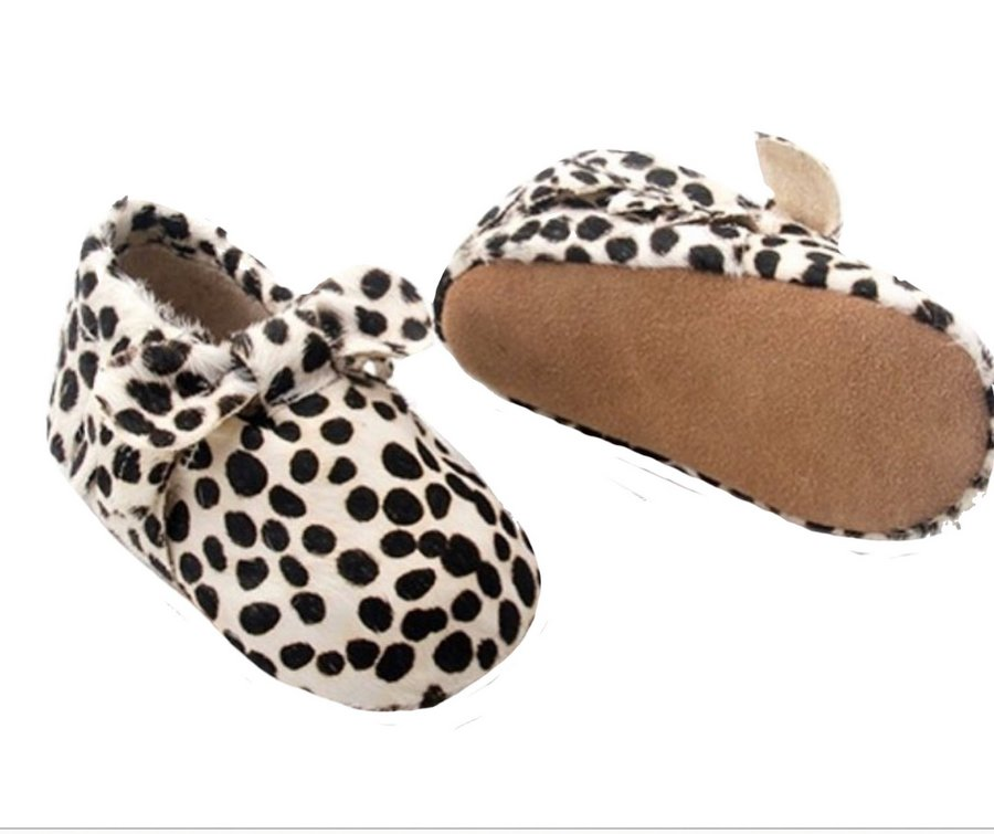 cute and trendy shoes for kids