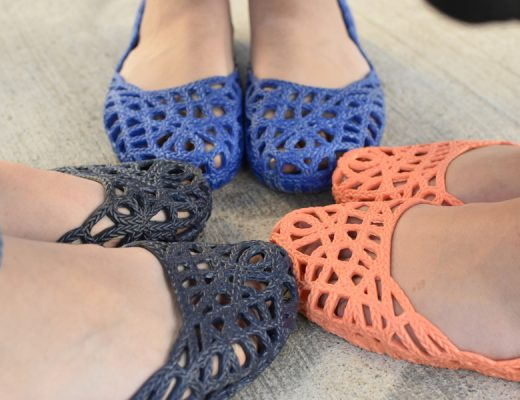 mox shoes