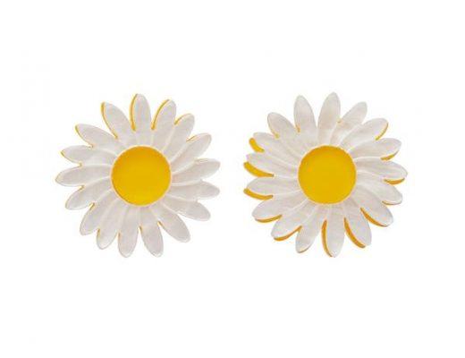 erstwilder-daisy-earrings-white-model_600x