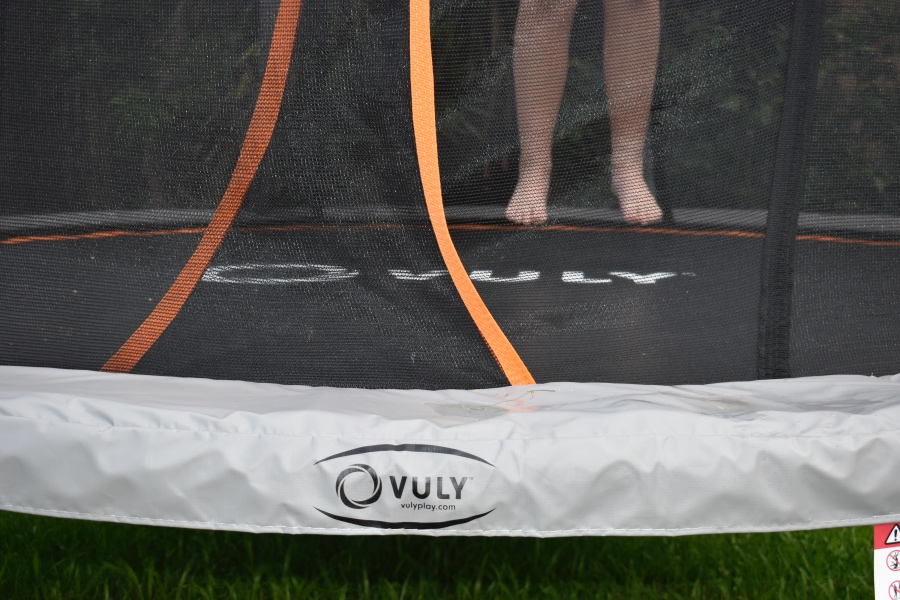 Vuly_Trampoline_Review