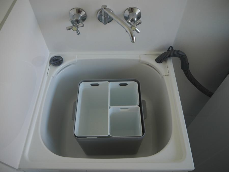 soka tub review
