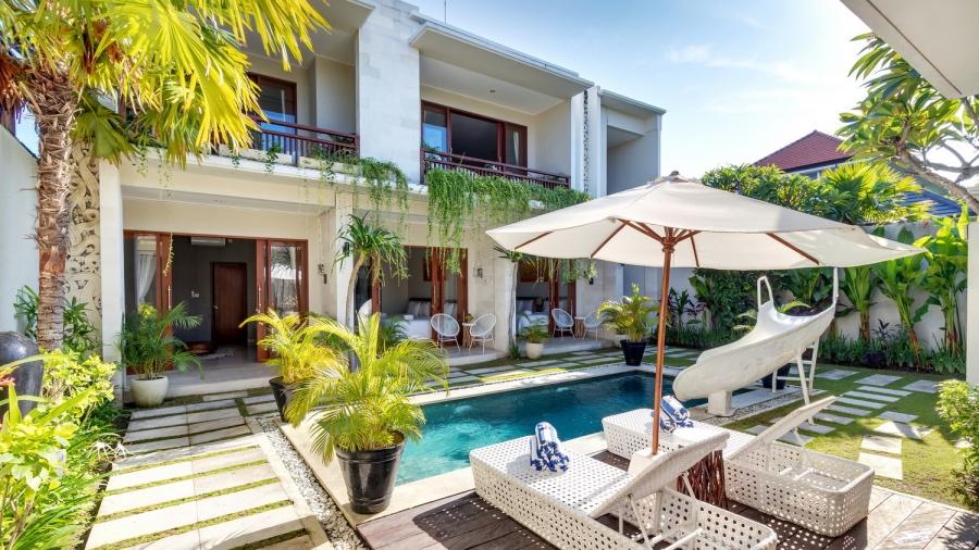 Casa-Daha-Bali-Villa