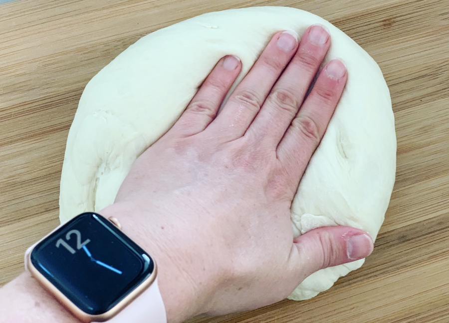 Focaccia-style-bread11