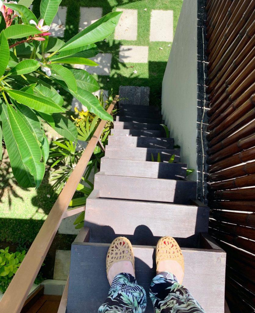 Casa Daha Villa Bali