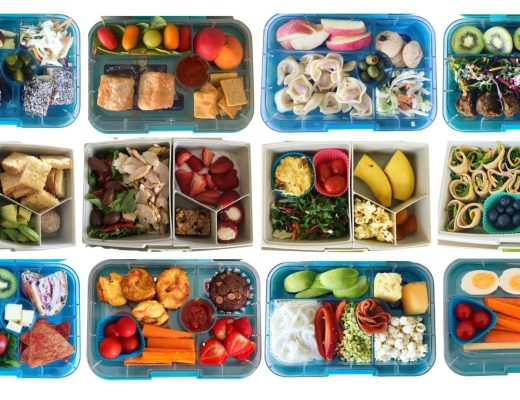sandwich free lunch box ideas lunch box ideas