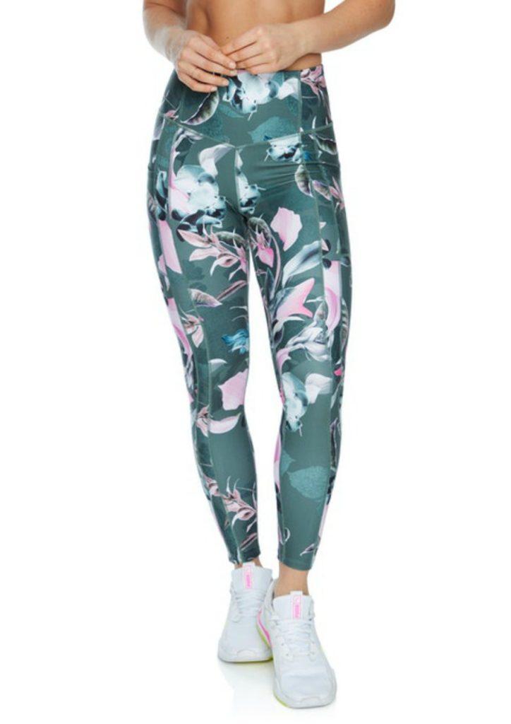 Rockwear active leggings