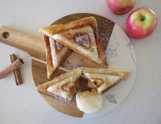 apple-pie-jaffle-maker-1