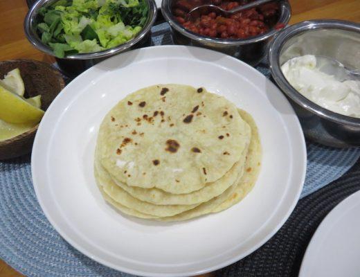 Homemade-Tortillas-Recipe-2