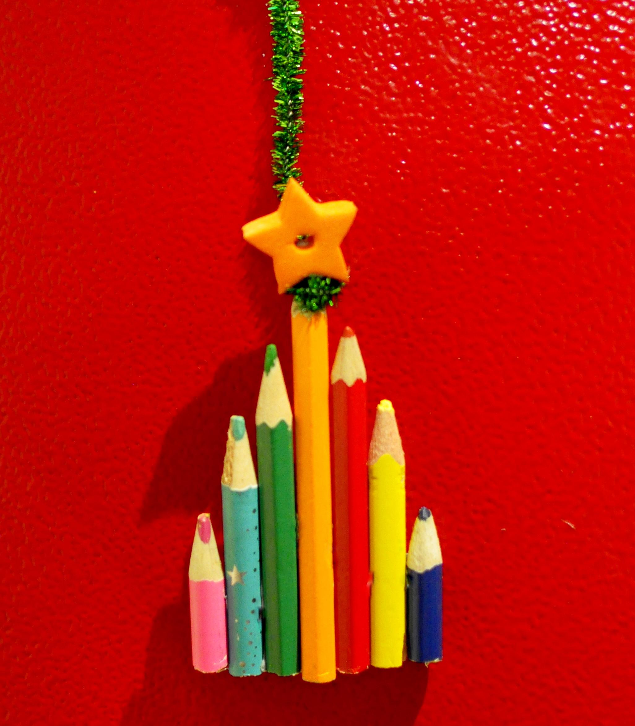 Christmas Crafts   Be A Fun Mum